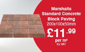 Marshalls Standard