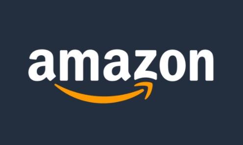 March 2021 Amazon Voucher Giveaway
