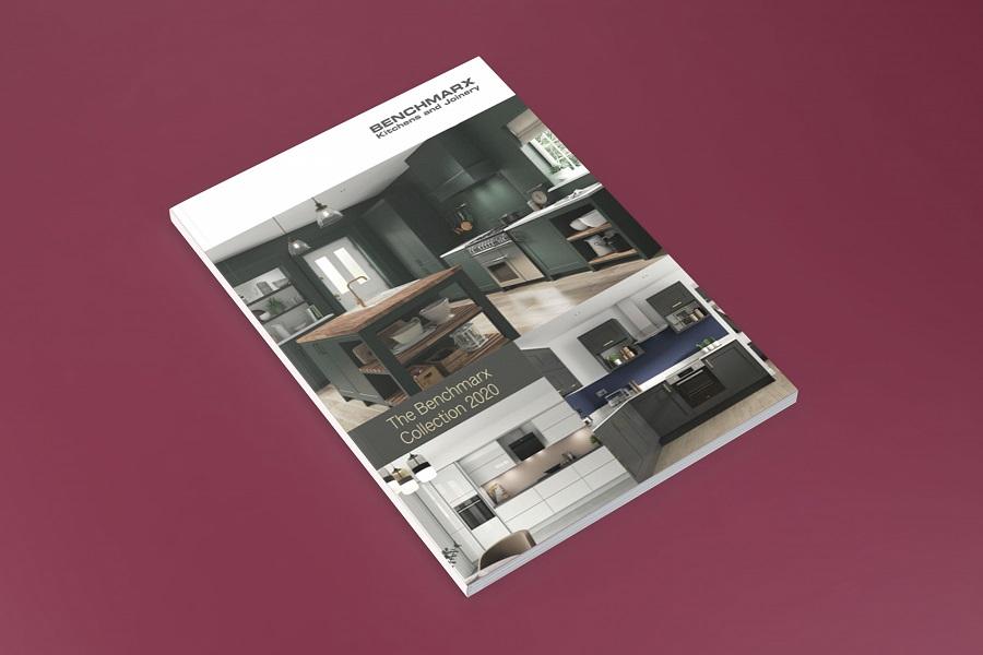 Browse Benchmarx Brochures