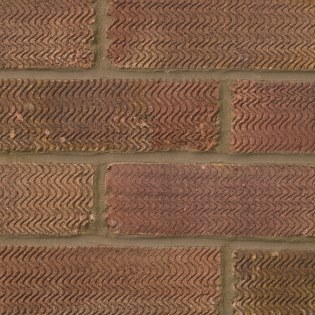 Heavy Texture Bricks