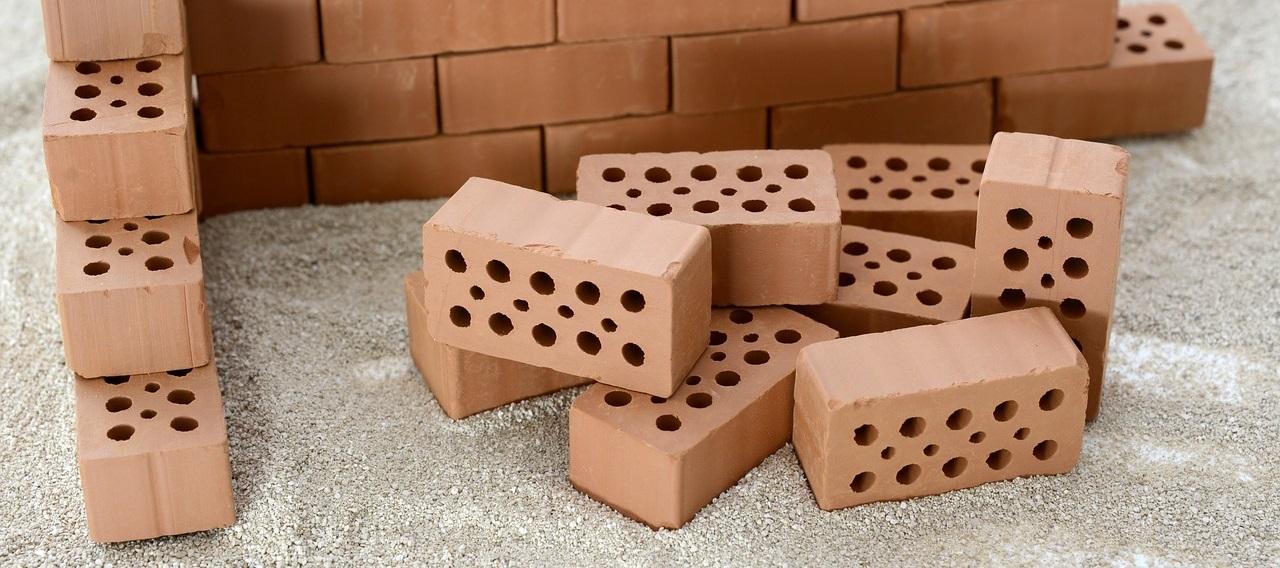 Brick Types Explained