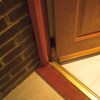 A Guide to Building Regulations - Doors