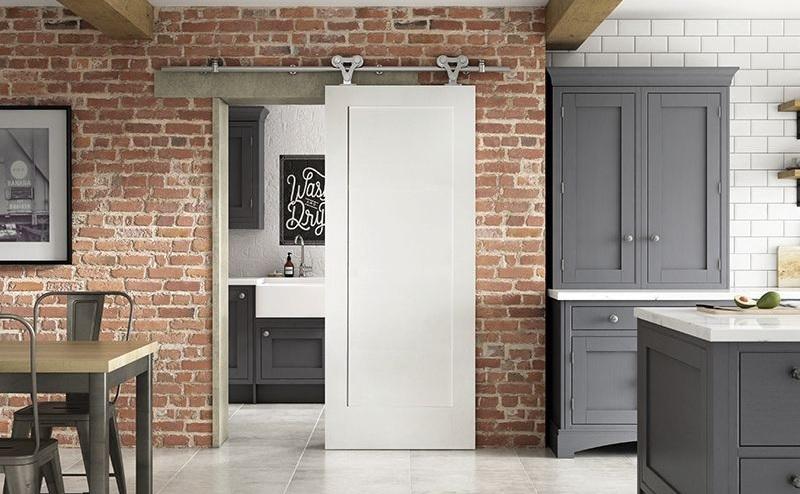 Doors Ideas & Advice