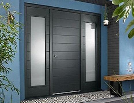 Shop All External Doors