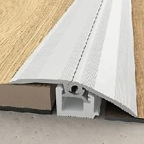 Floor Beading & Trims
