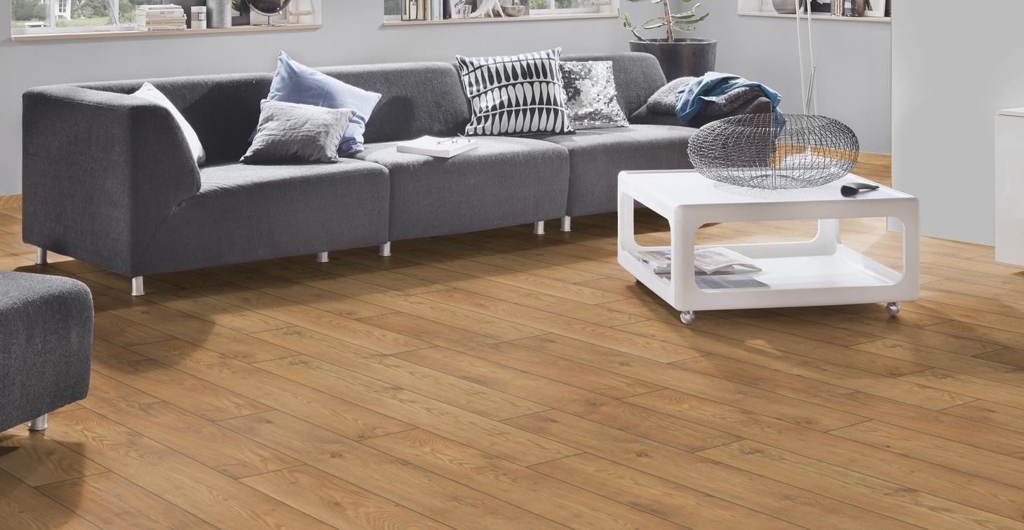 Flooring Ideas & Advice