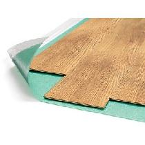 Flooring Underlay