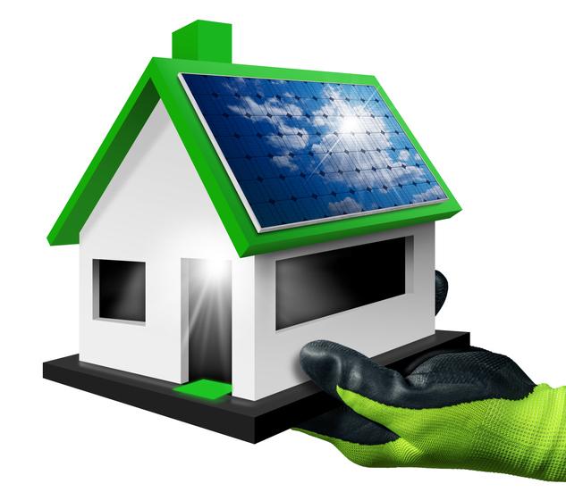 Green Homes Grant Update