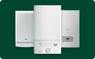 Which is the Best Boiler?