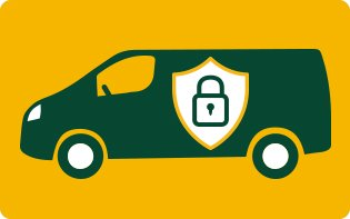 Van Security Tips: How To Keep Your Van Safe