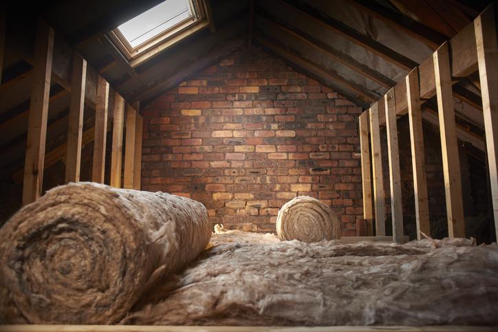 Home Maintenance Ideas & Advice