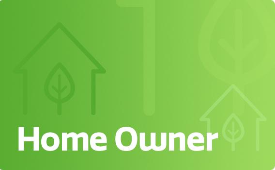 Green Homes Grant Homeowner