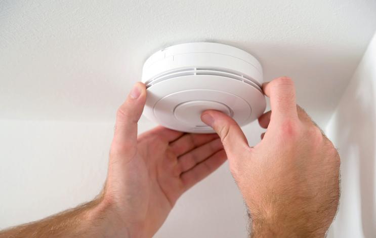 Home Security Ideas & Advice