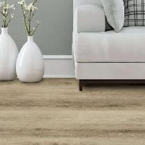 Interior Composite Flooring