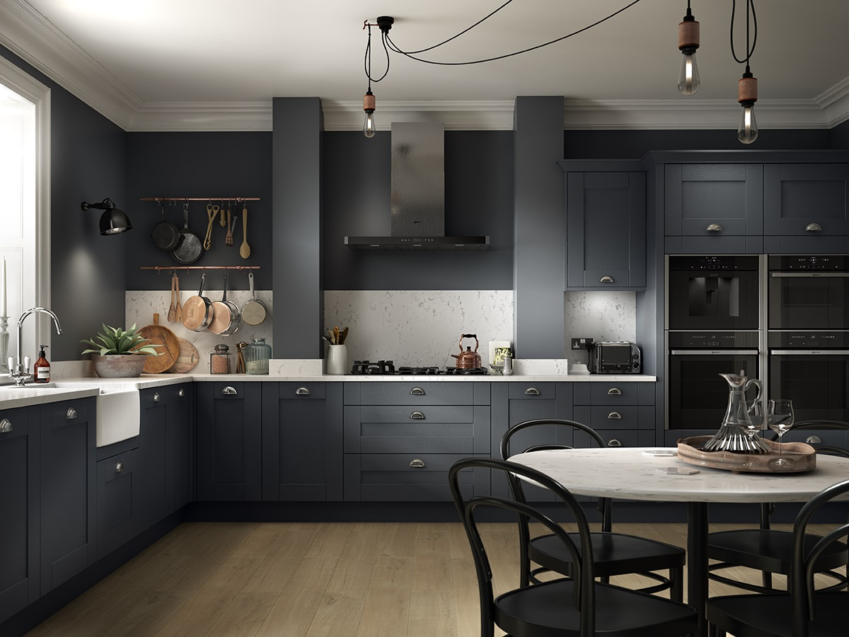 Kitchen Style Buying Guide
