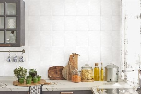 Kitchen Tiles Buying Guide