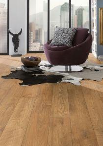Guide to Buying Laminate Flooring