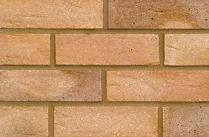 Light Texture Bricks