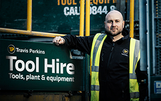 Tool Hire Delivery Charges