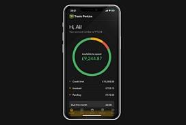 August 2021 TP App 10% Off Code Ts & Cs