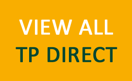 View all TP Direct Products