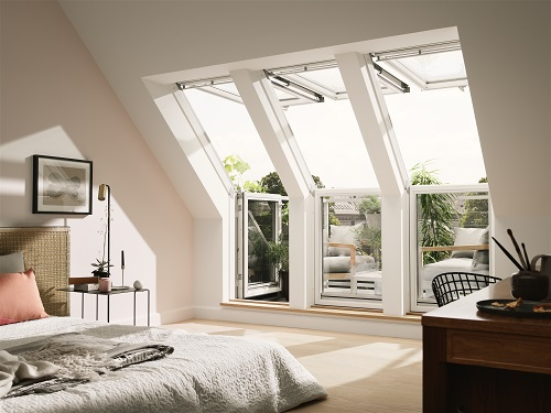 VELUX Roof Windows Buying Guide