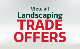 Landscaping Trade Offers